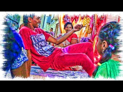 Fiji - Indian Wedding Songs and Funny Indian Dance