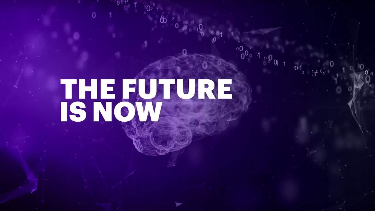 Oracle Application Services and Oracle Solutions | Accenture