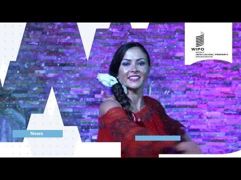 Paraguay: Celebrating Culture