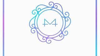 MAMAMOO (마마무) - My Star