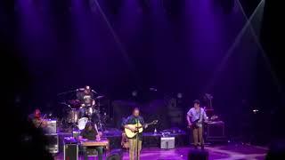 Tyler Childers - Feathered Indians (Ryman Auditorium- Nashville, TN)
