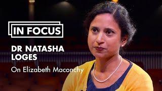 In Focus: Dr Natasha Loges on Elizabeth Maconchy