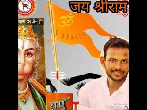 कृष्ण नाम प्यारा है गोपाल नाम प्यारा है