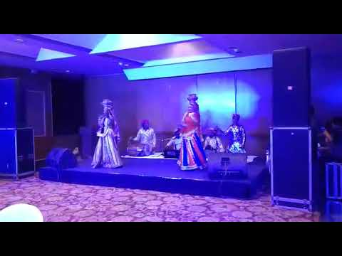 """ghoomar""---traditional-rajasthani-folk-dance-09891478183"