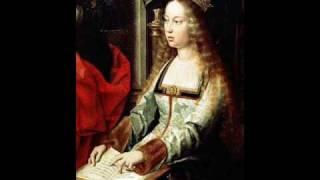 Civilization IV Themes - SPAIN - Isabella