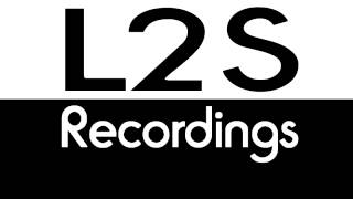 Whistla - Steelface [L2S Recordings]