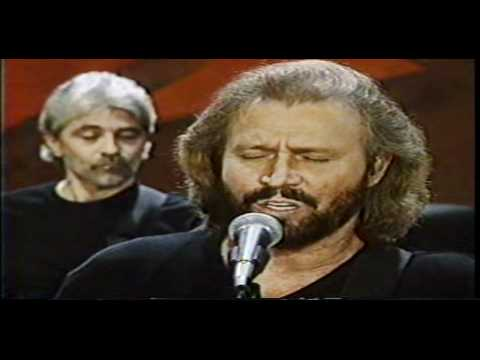 Bee Gees 비지스 - Tragedy