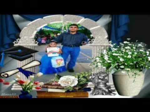 VIDEOS SAN MIGUEL PANIXTLAHUACA GRADUACION DENNYS ...