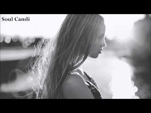 Da Capo - I Want You Back (feat. Soulstar)