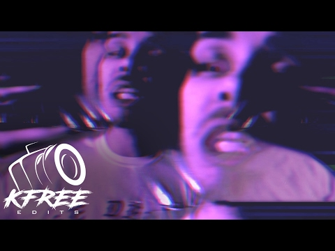 ATM Krown - Only The Real (Official Video) Shot By @Kfree313