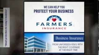 Business Insurance Dayton Ohio Commercial Liability Insurance