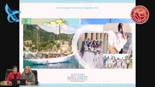 видео Лучшие Отели Родоса с Песчаным Пляжем – Топ 7