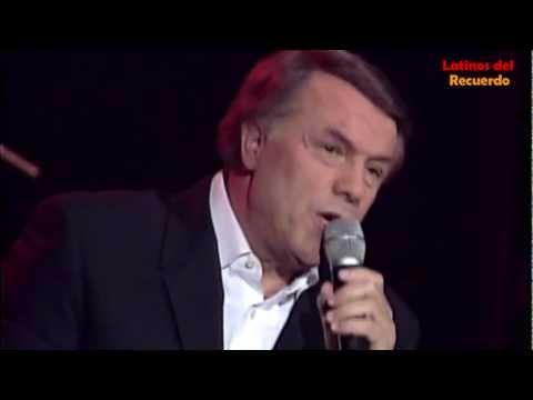 Salvatore Adamo - Es mi vida (HD)