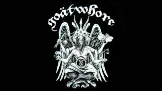 Goatwhore - Beyond The Spell Of Discontent
