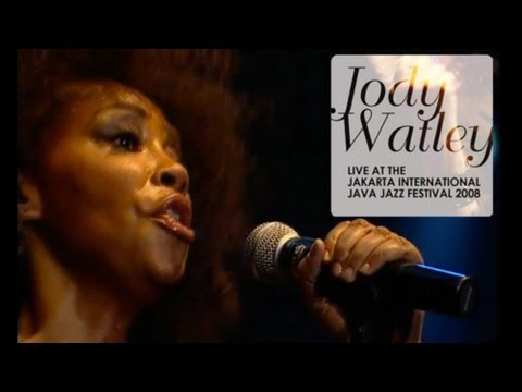 Bobby Womack Looking For A Love from YouTube · Duration:  5 minutes 40 seconds