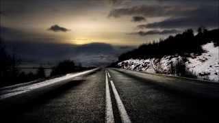 Alex M.O.R.P.H. feat. Ana Criado - Sunset Boulevard (Dan Stone Remix)