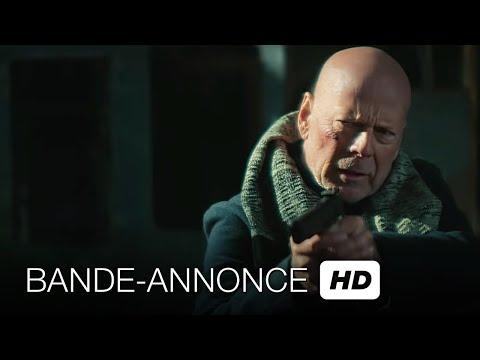 CIBLE DE CHOIX Bande-Annonce (2020) Bruce Willis, Eva Marie, Jesse Metcalfe
