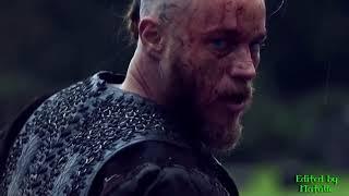 Клип к сериалу викинги