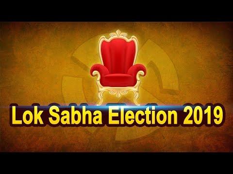 Studio LIVE : Lok Sabha Elections 2019