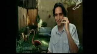 """Каннские львы - 2007 """"Зови меня Джим!"""""""