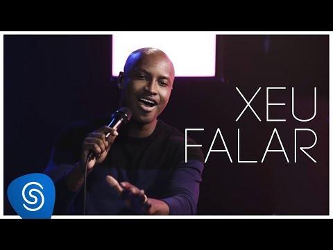 Thiaguinho - Xeu Falar (AcúsTHico 2) [Vídeo Oficial]