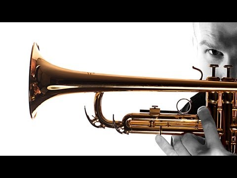 Trumpet Music - AMAZING!!! Trumpet Music by Trumpeter EDolutionary