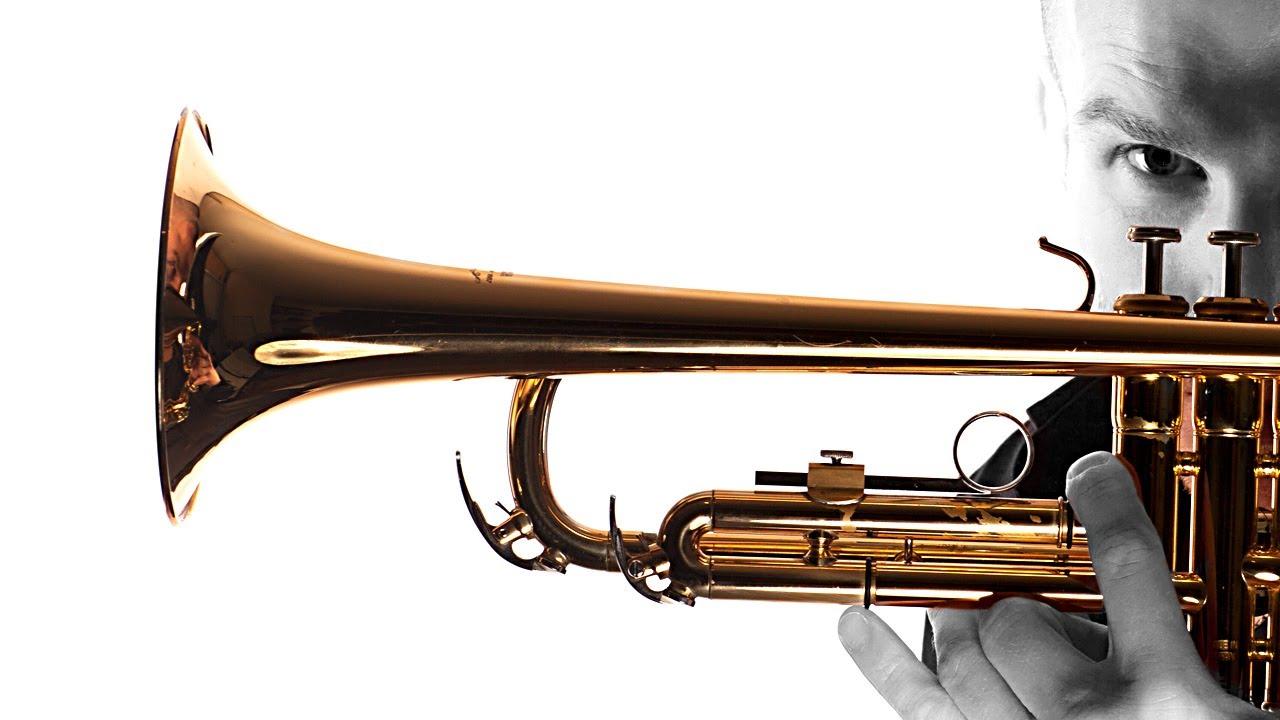 Trumpet Music - AMAZING!!! Trumpet Music by Trumpeter EDolutionary