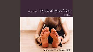 PIlates for Weight Loss (Chillout Music)