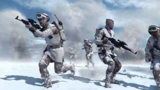 Smyths Toys - Star Wars Battlefront Gameplay Trailer