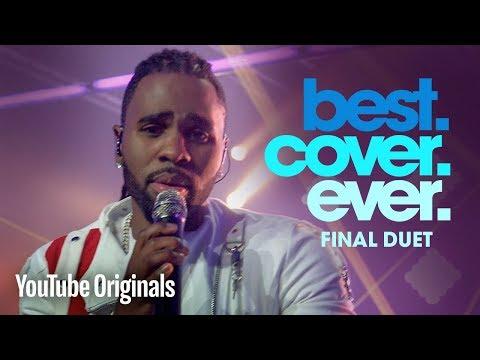 jason-derulo-want-to-want-me-bestcoverever-final-duet