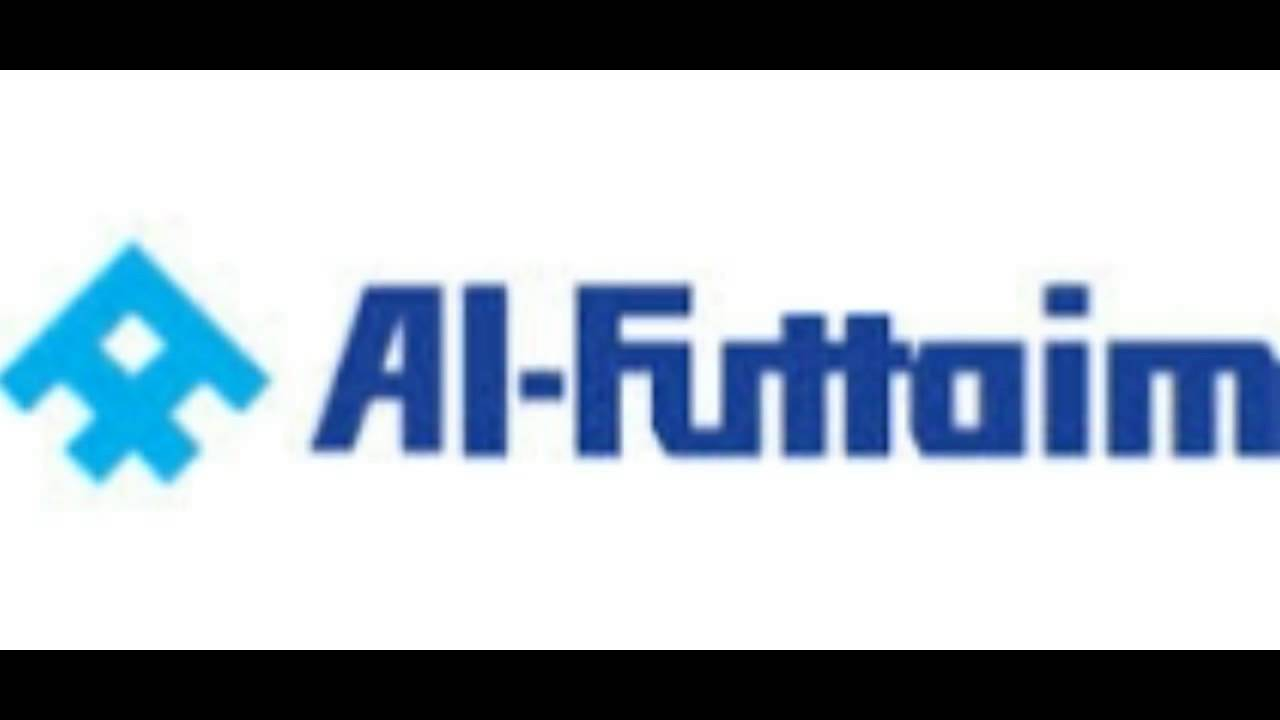 Majid Al Futtaim Logo Related Keywords Majid Al Futtaim