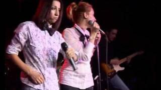 Смотреть клип Мураками - Жанна Дарк