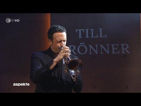 Till Brönner & Dieter Ilg - A Thousand Kisses Deep (Live @ TV)