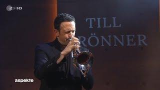 Till Brönner Dieter Ilg A Thousand Kisses Deep Live A Tv