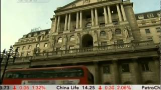 UK eases visa application process for Chinese tourist