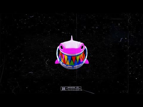 [FREE] 6IX9INE Type Beat – ''Snitch''   Hard Trap Beat   Dark Trap Beat 2020