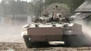 Military Vehicles [Russia]: БМП-3/BMP-3 IFV/APC (СВРФ)