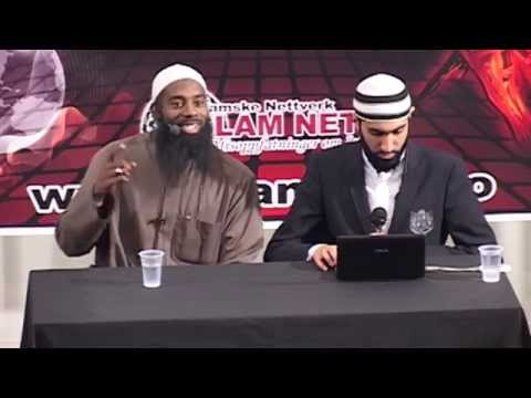 Why does Loon believe in God and why did he choose Islam? - Loon from Puff Daddy's Bad Boys
