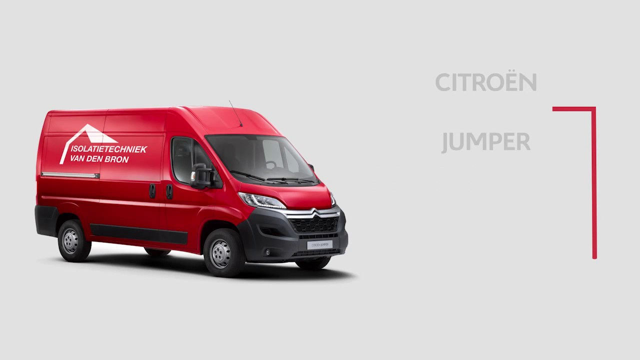 citroen jumper f30dt отзывы