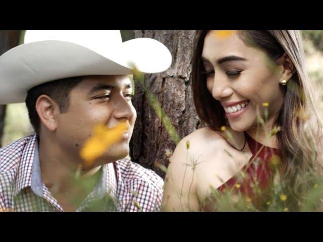 Los Elementos de Culiacán - Contigo [Official Video]