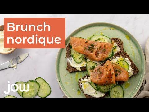recette-du-brunch-nordique