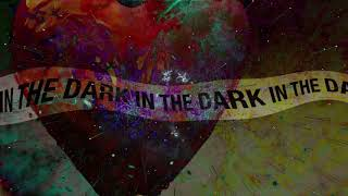Vintage Culture, Fancy Inc - In the Dark (Lyrics)
