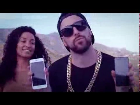2 phones Parody - Kevin Gates -