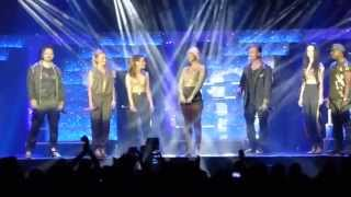 S Club 7 - Have You Ever Resimi
