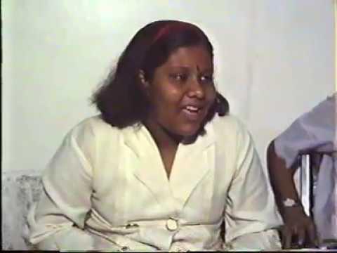 Depression, Fears, Shock healed after Mumbai Bomb Blasts 1993