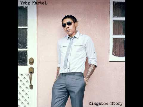 Vybz Kartel Mi Remember
