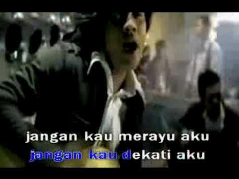 Angkasa Band JPS Jangan Pernah Selingkuh Karaoke