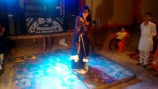 2 Pisse ki Star Songs By Ranvir Kundu