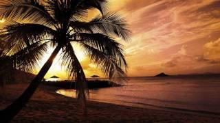 N.O.H.A. - Saxomat (HD)