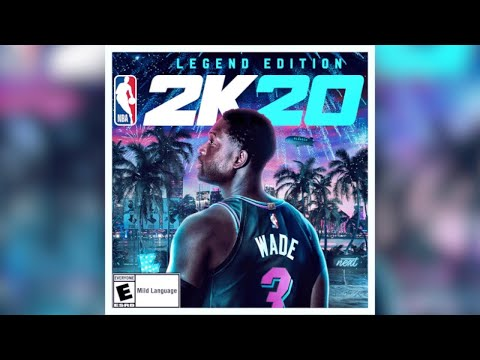 nba-2k20-news,-updates-and-reviews-revealed-!!
